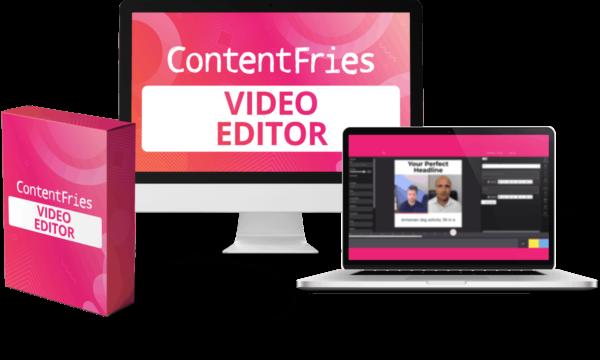 01 video editor 1 5