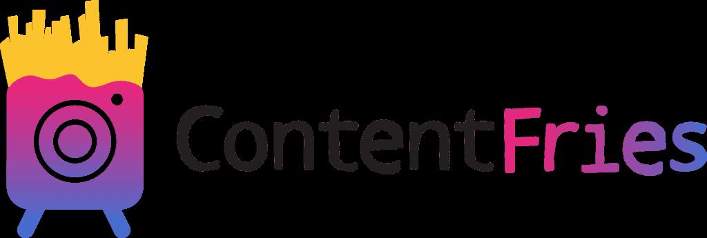 ContentFries