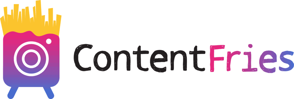 cropped official logo contentfries2 black 1024x345 4